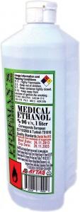freemans-1liter-medical-ethanol3