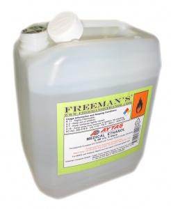 freemans-5litre-medical-ethanol4
